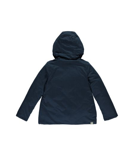Bench Girls Puddlesplash Jacket