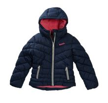 Bench Girls Friendship Jacket