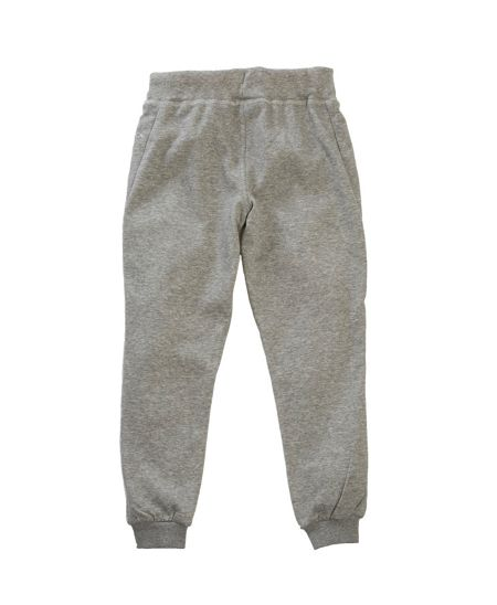 Bench Girls Noiseless Sweat Pants