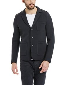 Bench Zeal Blazer