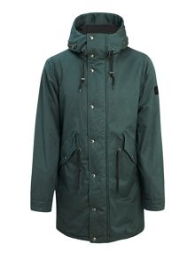 Bench Winsome Parka