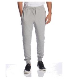 Bench Sprinter Tapered Pants