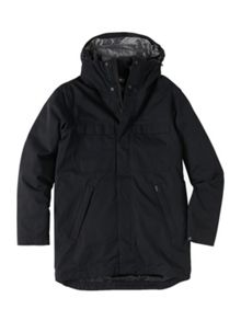 Bench Inquire 3 In 1 Jacket