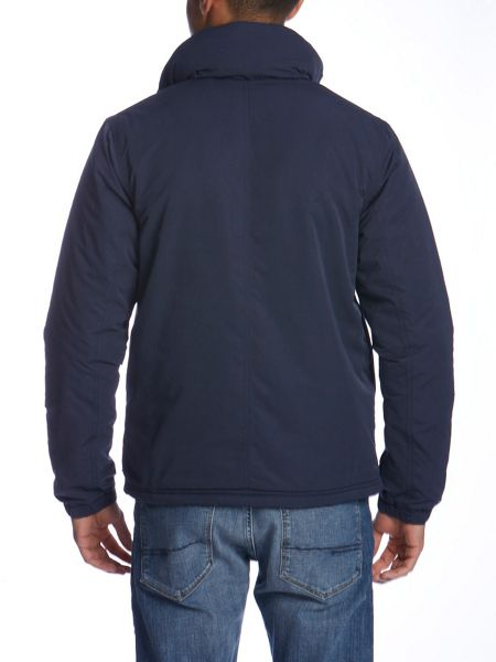 Bench Splendor Zip Thru Hoody