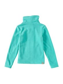 Bench Girls Special Funnel Fleece