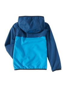 Bench Boys Windbreaker Jacket