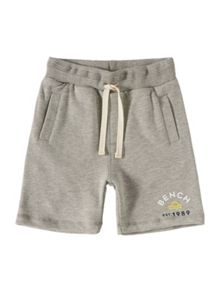 Bench Boys Casual Shorts