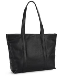 Jaeger Large Hart Leather Tote
