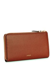 Jaeger Archie Leather Purse