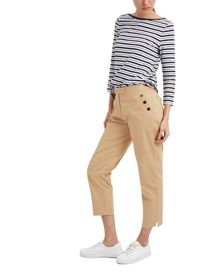 Jaeger Essential Cotton Chinos