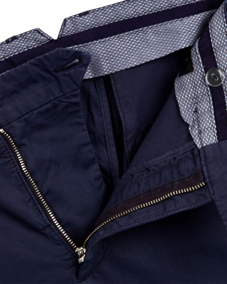 Jaeger Casual chinos