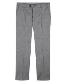 Jaeger Herringbone trousers