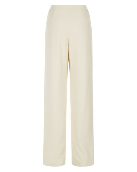 Jaeger Side Panel Trousers
