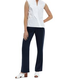 Jaeger City Palazzo Trousers