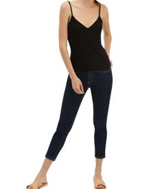 Jaeger Essential Jersey Camisole