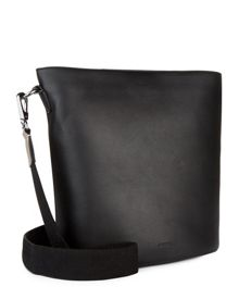 Jaeger Hoxton Bucket Bag