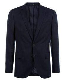 Jaeger Super 130S Regular Jacket