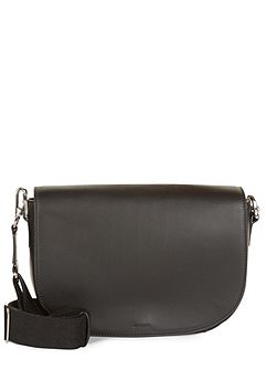 Aster Cross-Body Bag