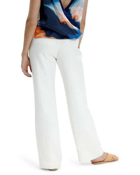 Jaeger Summer Trousers