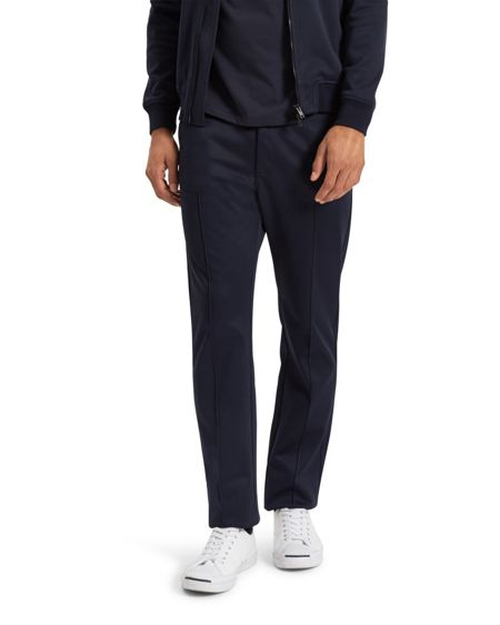 Jaeger Bonded Jersey Joggers
