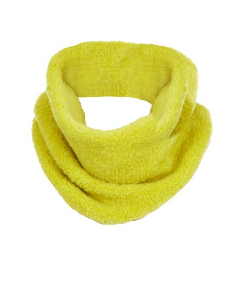 Jaeger Laboratory Snood