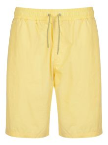 Luke 1977 Cagys Knee Length Swim Short
