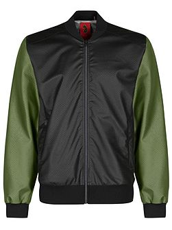 Thomas Awol Jacket