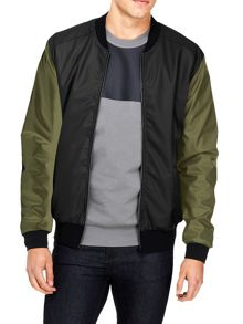 Luke Thomas Awol Jacket