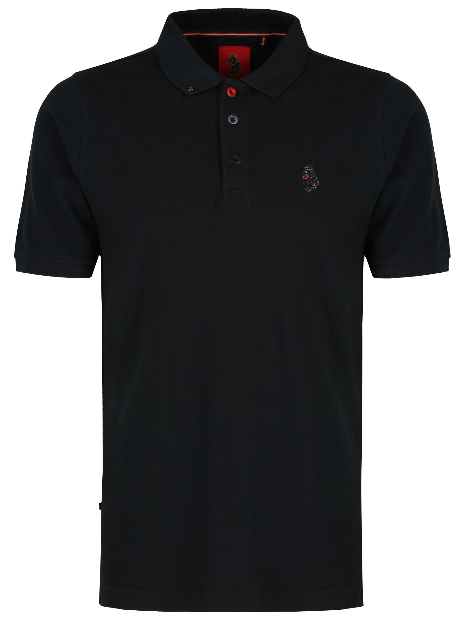 Page 370 shop men 39 s tops for Luke donald polo shirts