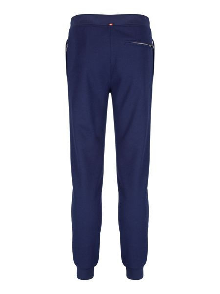 Luke 1977 Firmas Jogging Bottoms