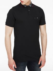 Luke 1977 Airbrights Polo Shirt
