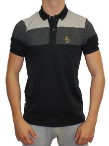 Luke 1977 Mickey Spacer Polo Shirt