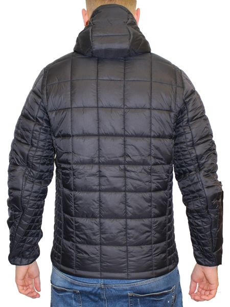 Luke 1977 Southy quilted jacket