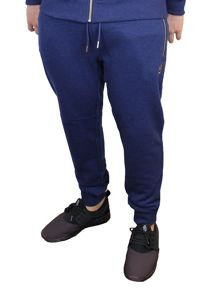 Luke 1977 Rougue jogging bottoms