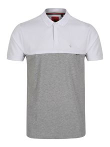 Luke 1977 Radam S/S Polo