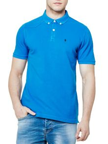 Luke 1977 Billiam Polo Shirt