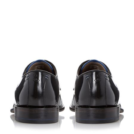 Oliver Sweeney Bewerly Lace Up Formal Brogues