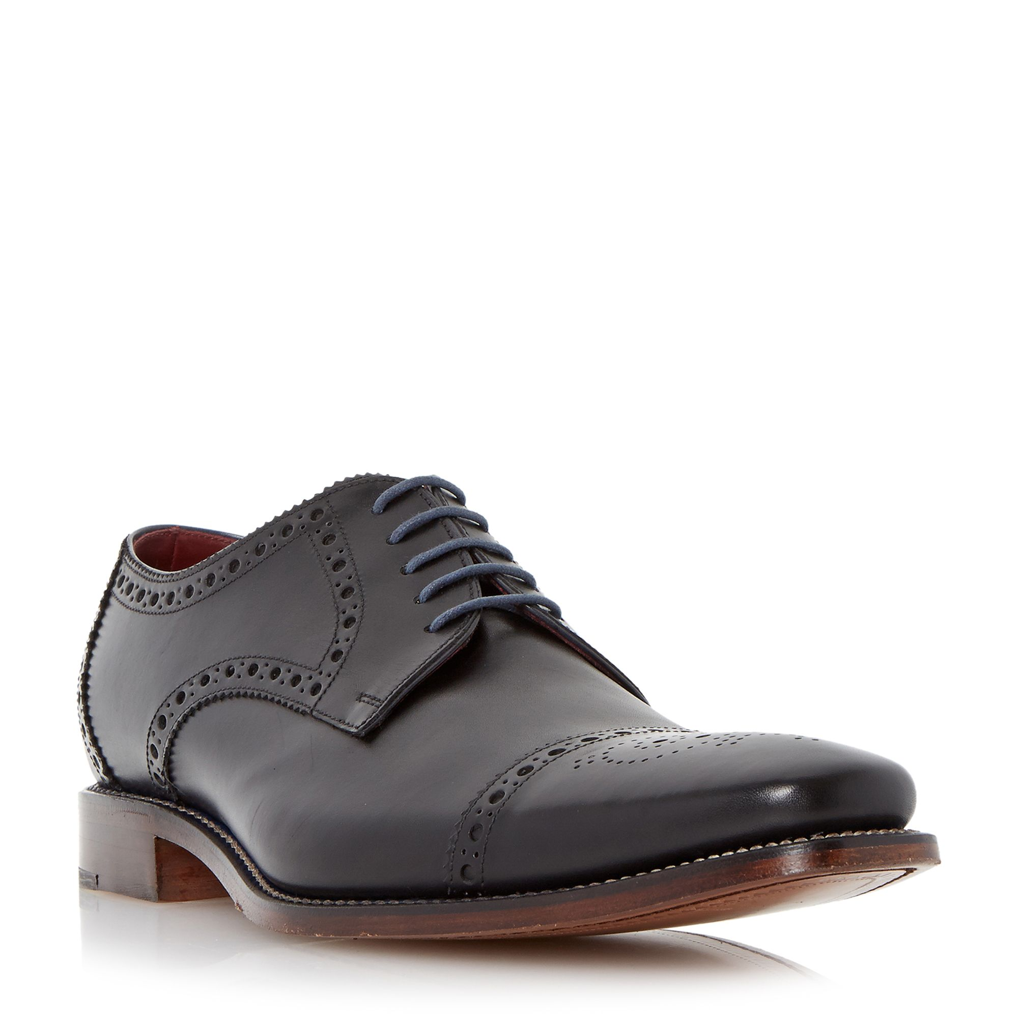 Cheapest Loake Shoes Uk