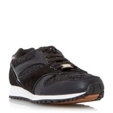 Dune Edmonds runner trainers