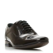 Hemnis oxford lace shoes