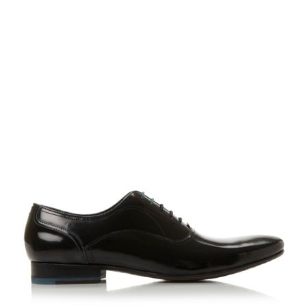 Ted Baker Hemnis oxford lace shoes