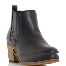 Padrina ankle boots