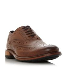 Ted Baker Guri brogue shoes