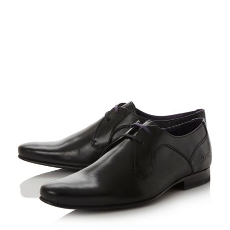 Ted Baker Martt derby lace up shoes