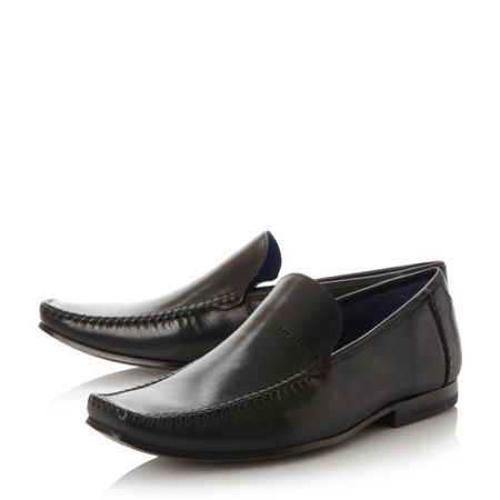 Ted Baker Bly moccasin loafers