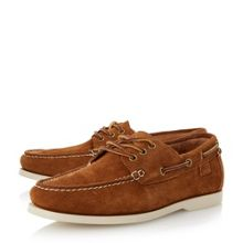 Slip On Casual Loafers