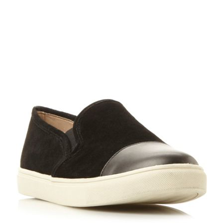 Steve Madden Emuse sm slip on fashion sneak