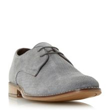 Babble Lace-up Oxford Shoes