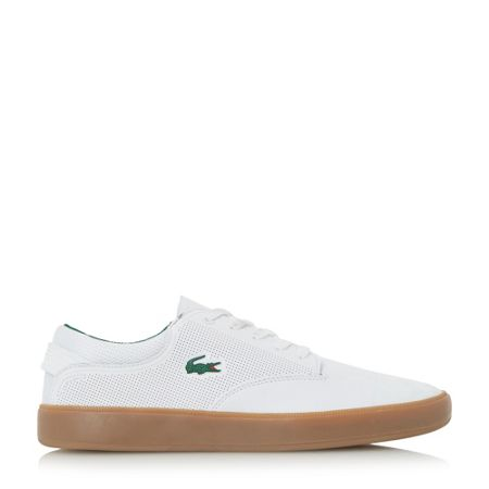 Lacoste L.ifte trainers