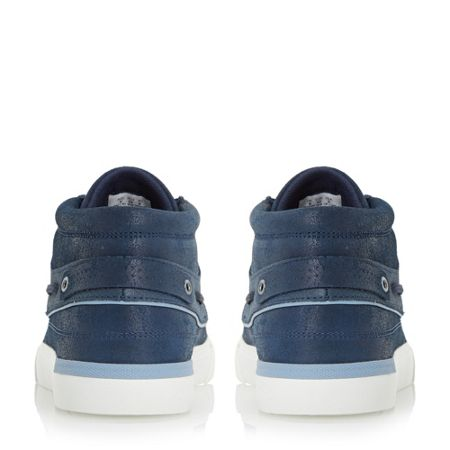 Lacoste Meyssac Slip On Casual Trainers